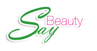 Say Beauty